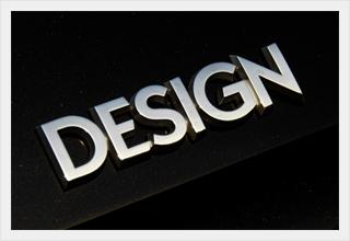 Milyen a jó webáruház design?