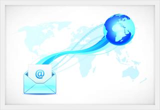 Hírlevél küldés és hírlevél szoftverek