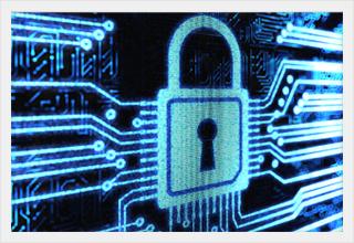 Biztonság és adatvédelem