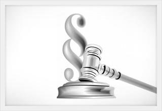 Bejelentési kötelezettségek, engedélyek