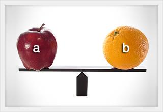 A/B tesztelés a gyakorlatban